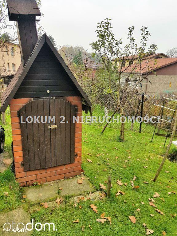 Dom na sprzedaż, Jastrzębie-Zdrój, ZDRÓJ - Foto 18