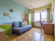 Dom na sprzedaż, Białystok, Dziesięciny - Foto 7