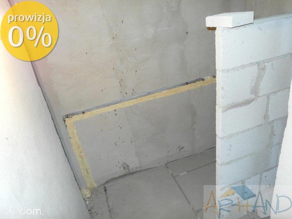 Dom na sprzedaż, Korzybie, słupski, pomorskie - Foto 10