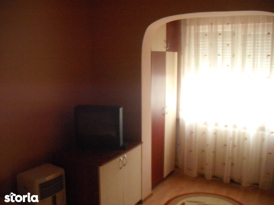 Apartament de vanzare, Constanța (judet), Mangalia - Foto 10