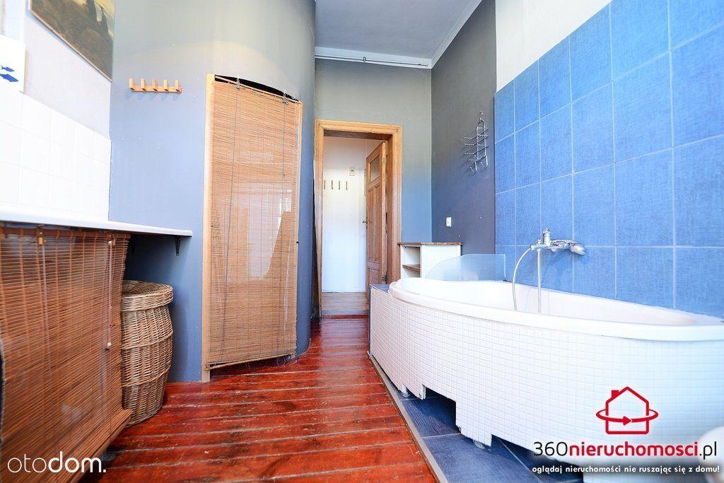 Mieszkanie na sprzedaż, Szczecin, zachodniopomorskie - Foto 12