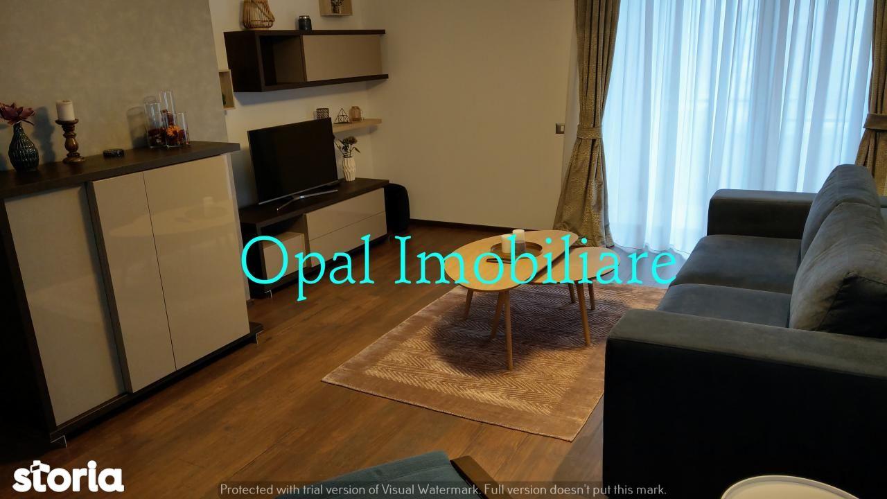 Apartament de inchiriat, Constanța (judet), Tomis 1 - Foto 4