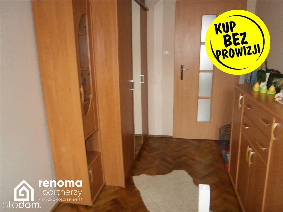 Mieszkanie na sprzedaż, Koszalin, Jedliny - Foto 7