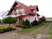 Dom na sprzedaż, Stargard, stargardzki, zachodniopomorskie - Foto 1