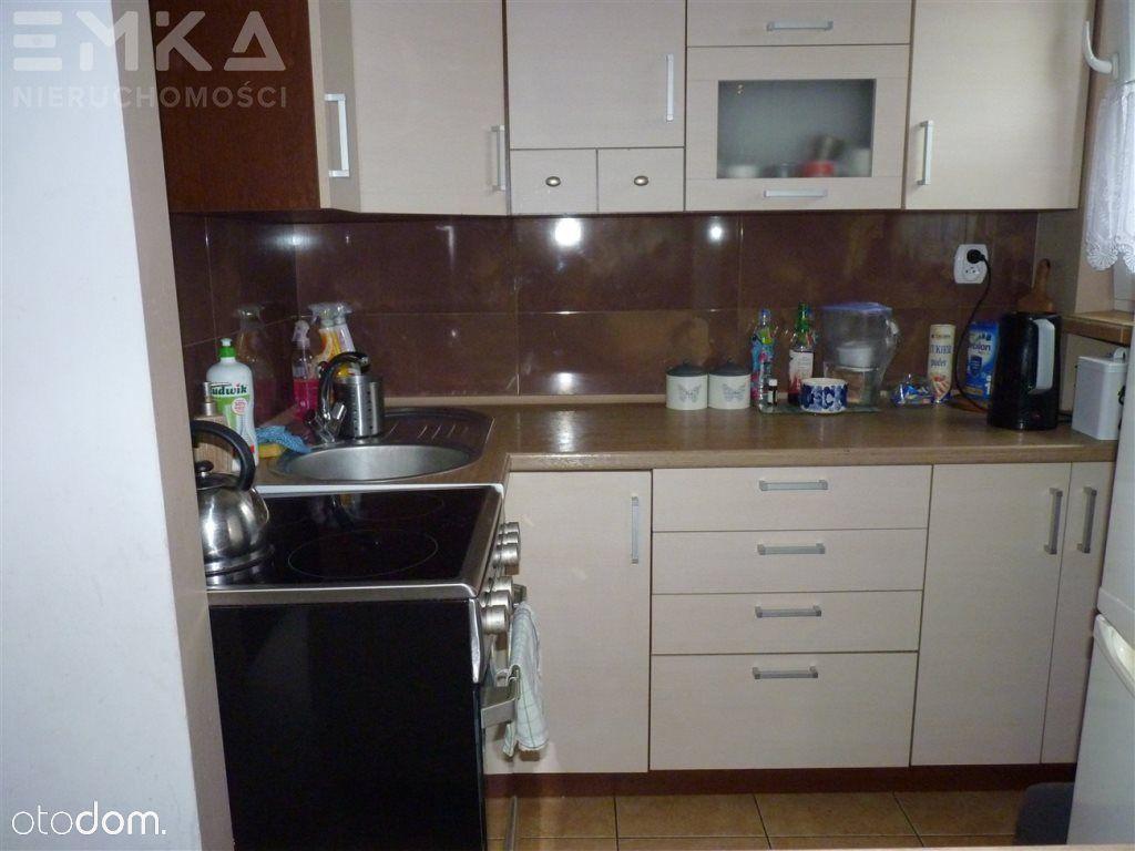 Mieszkanie na sprzedaż, Świecie, świecki, kujawsko-pomorskie - Foto 9