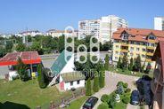 Apartament de vanzare, Sibiu, Hipodrom 3 - Foto 8