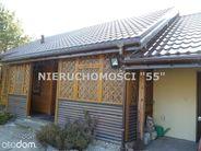 Dom na sprzedaż, Rydzyny, pabianicki, łódzkie - Foto 3