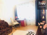 Apartament de vanzare, Cluj (judet), Strada Borșa - Foto 3