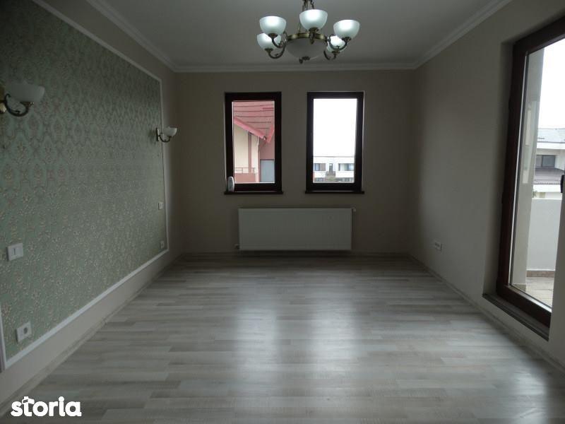 Casa de vanzare, București (judet), Strada Verii - Foto 10