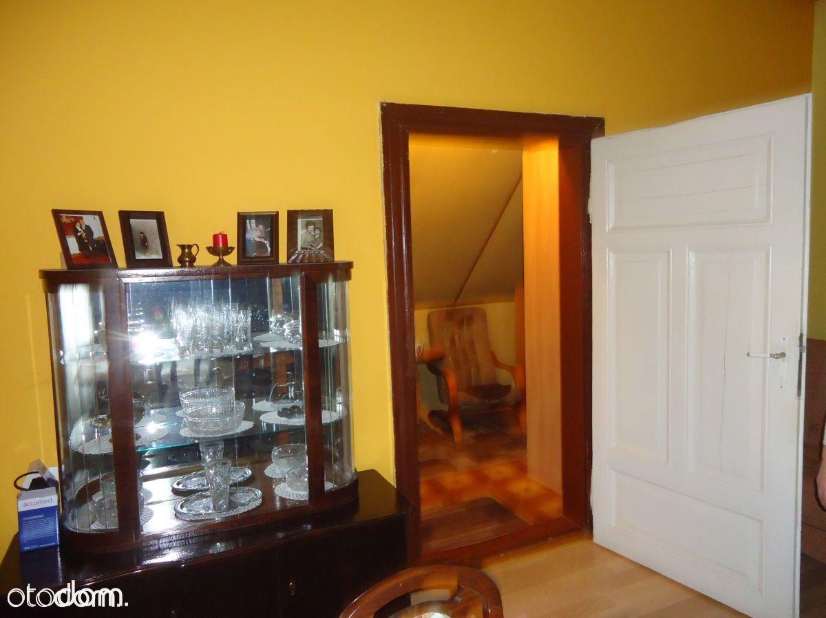 Mieszkanie na sprzedaż, Katowice, Murcki - Foto 3