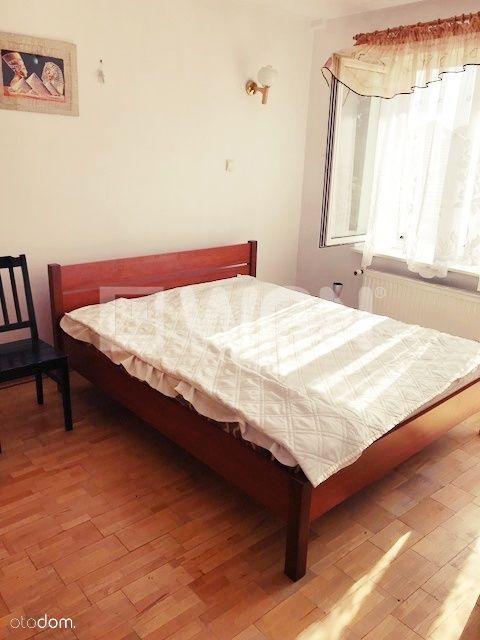 Dom na sprzedaż, Szczecin, Kijewo - Foto 15
