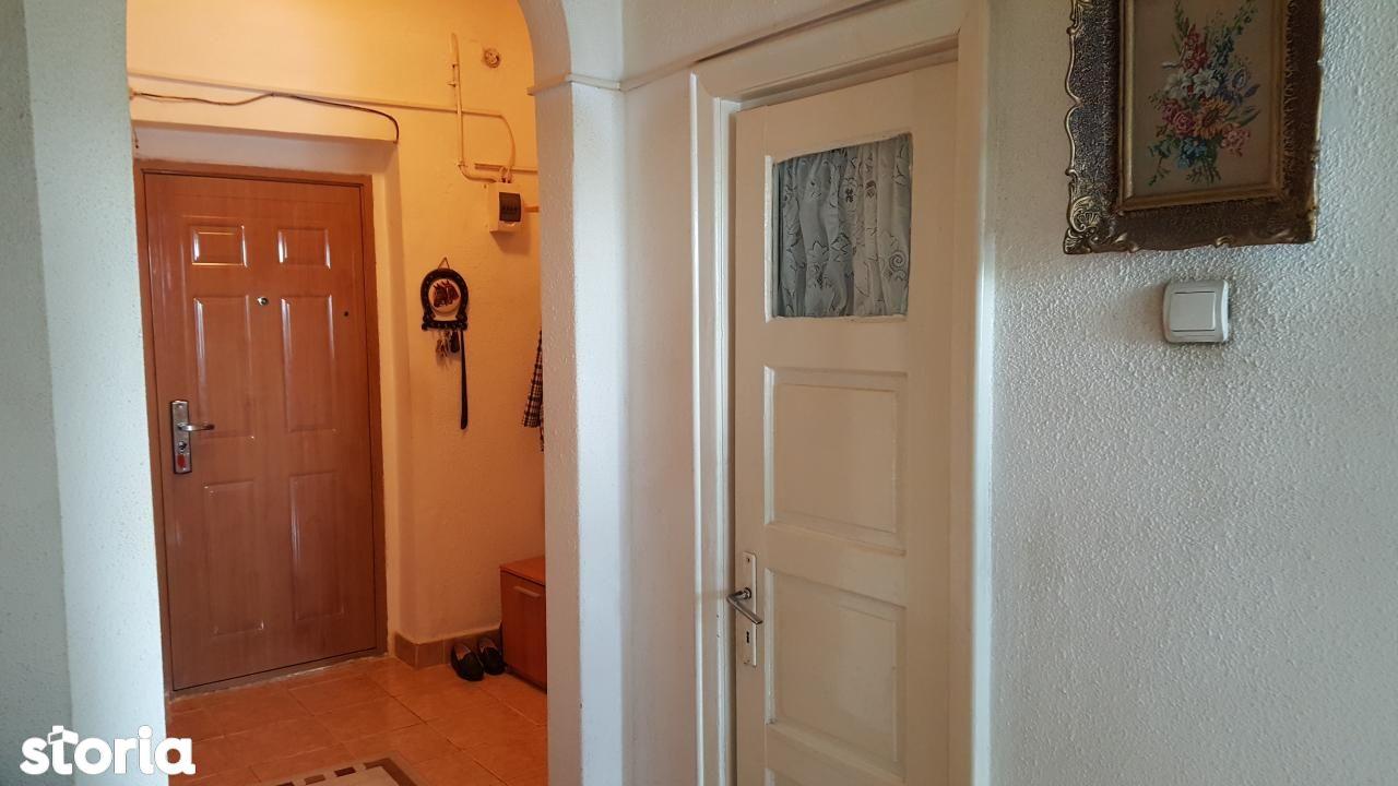 Apartament de vanzare, Dolj (judet), Centru - Foto 11