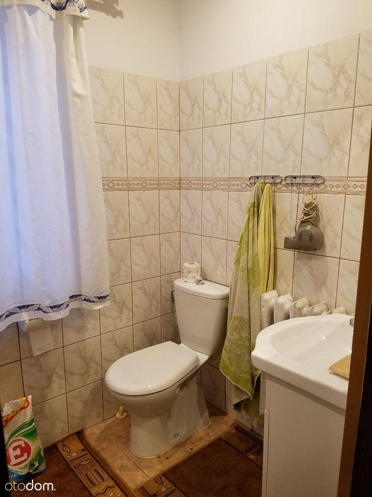 Dom na sprzedaż, Sędziszów Małopolski, ropczycko-sędziszowski, podkarpackie - Foto 5