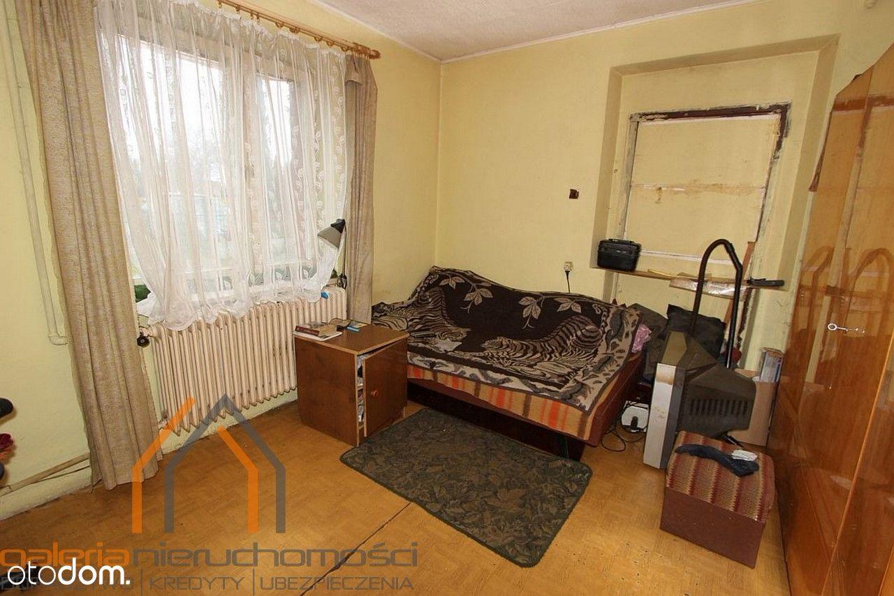 Dom na sprzedaż, Zegrze Pomorskie, koszaliński, zachodniopomorskie - Foto 3