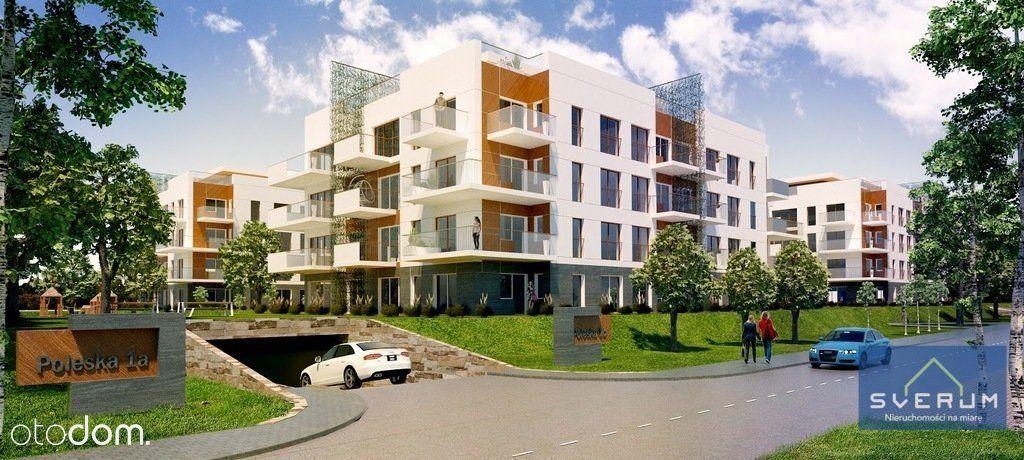 Mieszkanie na sprzedaż, Częstochowa, Grabówka - Foto 8