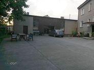 Dom na sprzedaż, Kędzierzyn-Koźle, kędzierzyńsko-kozielski, opolskie - Foto 2