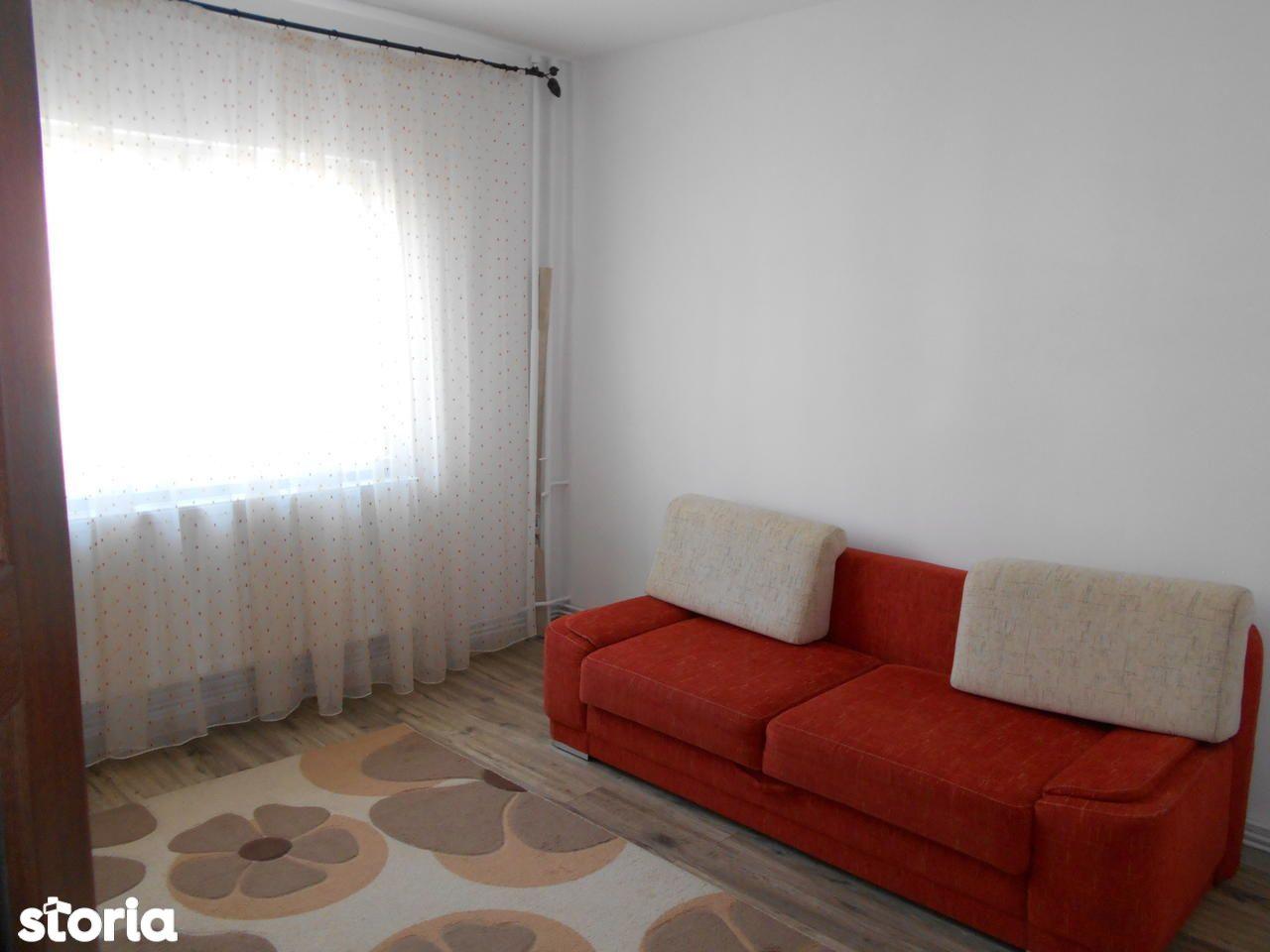 Apartament de vanzare, Cluj (judet), Strada Septimiu Albini - Foto 11