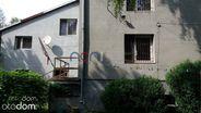 Dom na sprzedaż, Leoncin, nowodworski, mazowieckie - Foto 3