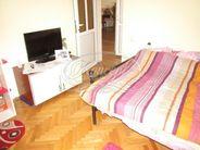 Apartament de vanzare, Cluj (judet), Strada Crinului - Foto 5