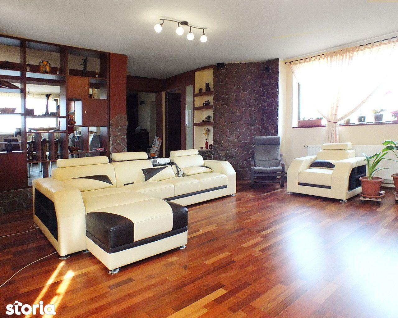 Casa de vanzare, Brașov (judet), Strada Nouă - Foto 1