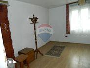 Casa de vanzare, Arad (judet), Strada Narciselor - Foto 12