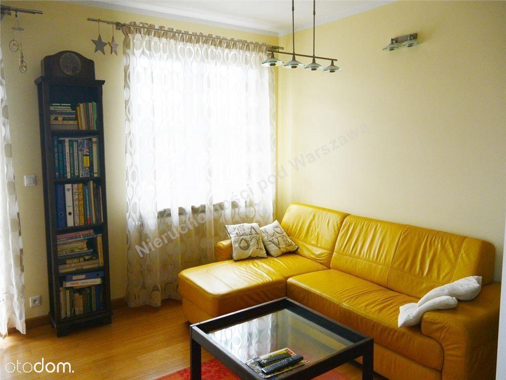 Mieszkanie na sprzedaż, Wołomin, wołomiński, mazowieckie - Foto 5