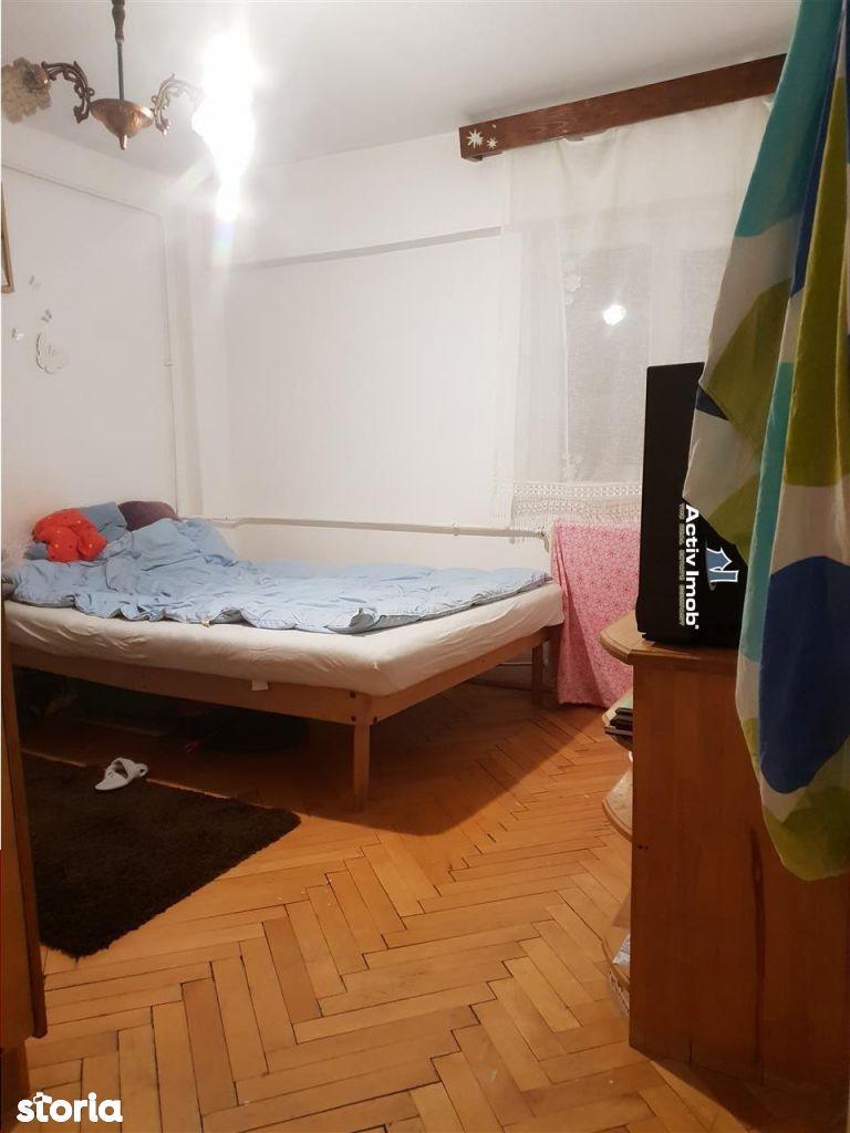 Apartament de vanzare, Timiș (judet), Strada 1 Decembrie - Foto 3