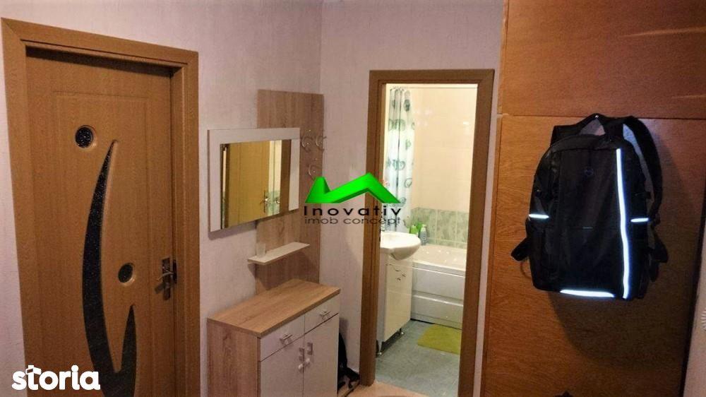 Apartament de vanzare, Sibiu (judet), Strada Oțelarilor - Foto 4
