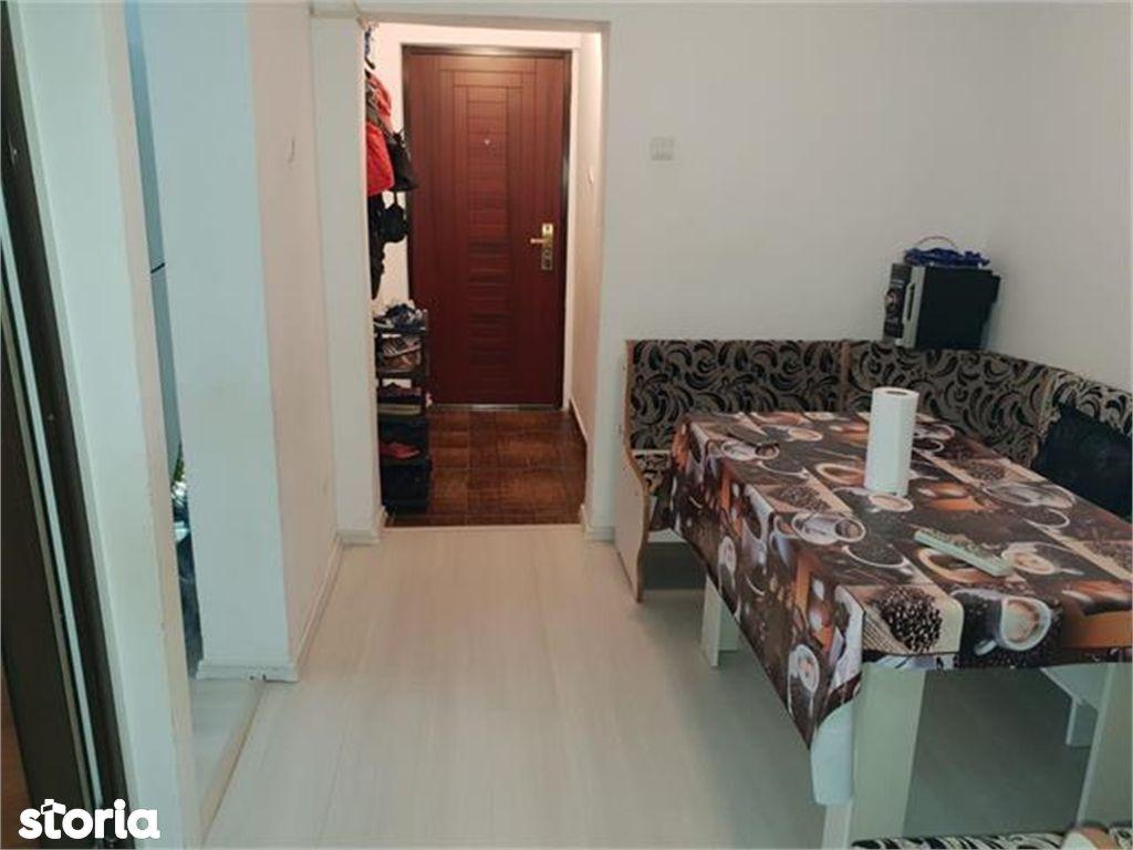 Apartament de vanzare, Argeș (judet), Strada Carpenului - Foto 12
