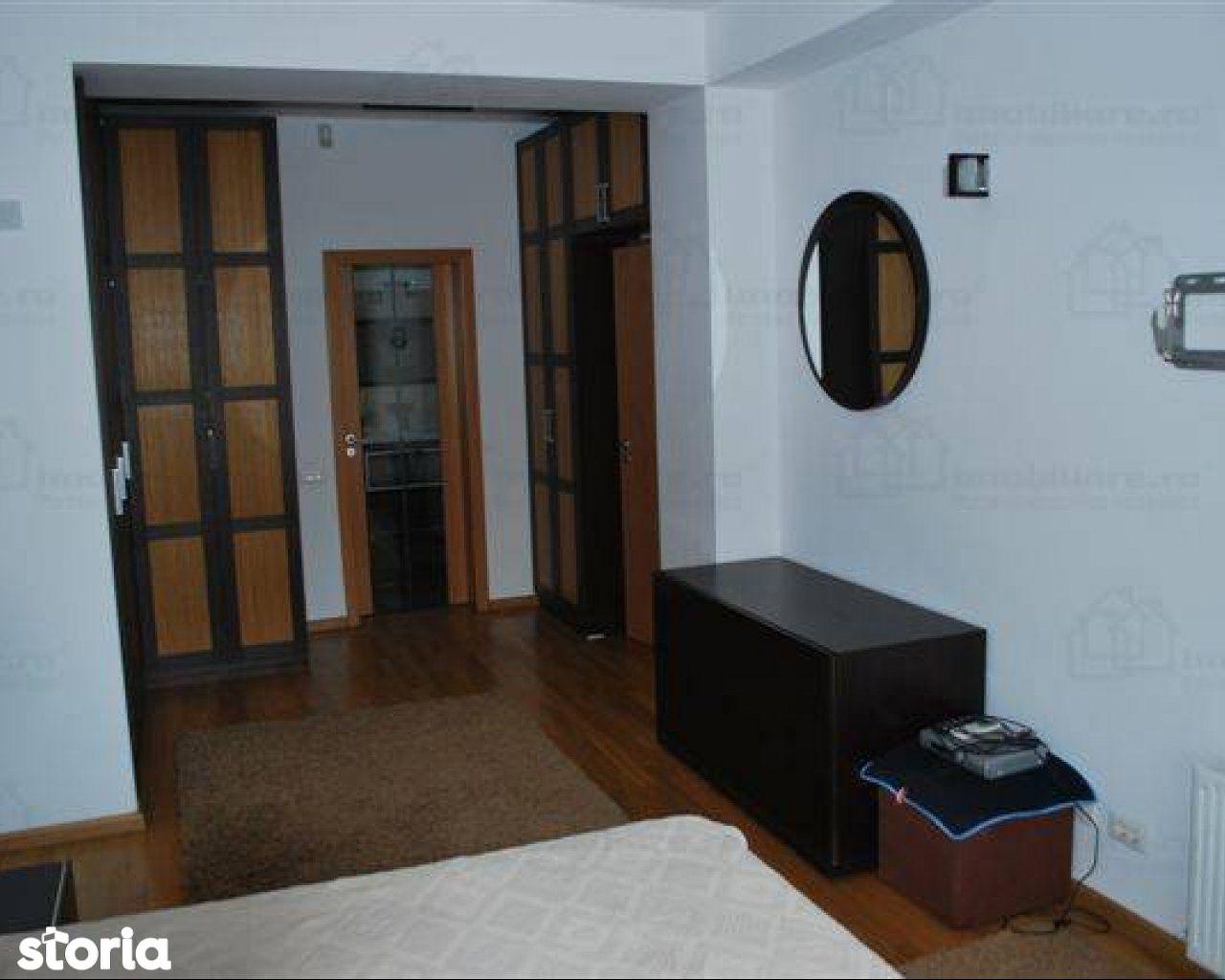 Apartament de vanzare, București (judet), Strada Gheorghe Țițeica - Foto 6