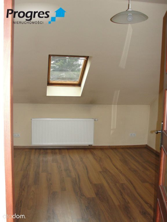Dom na sprzedaż, Czechowice-Dziedzice, bielski, śląskie - Foto 10
