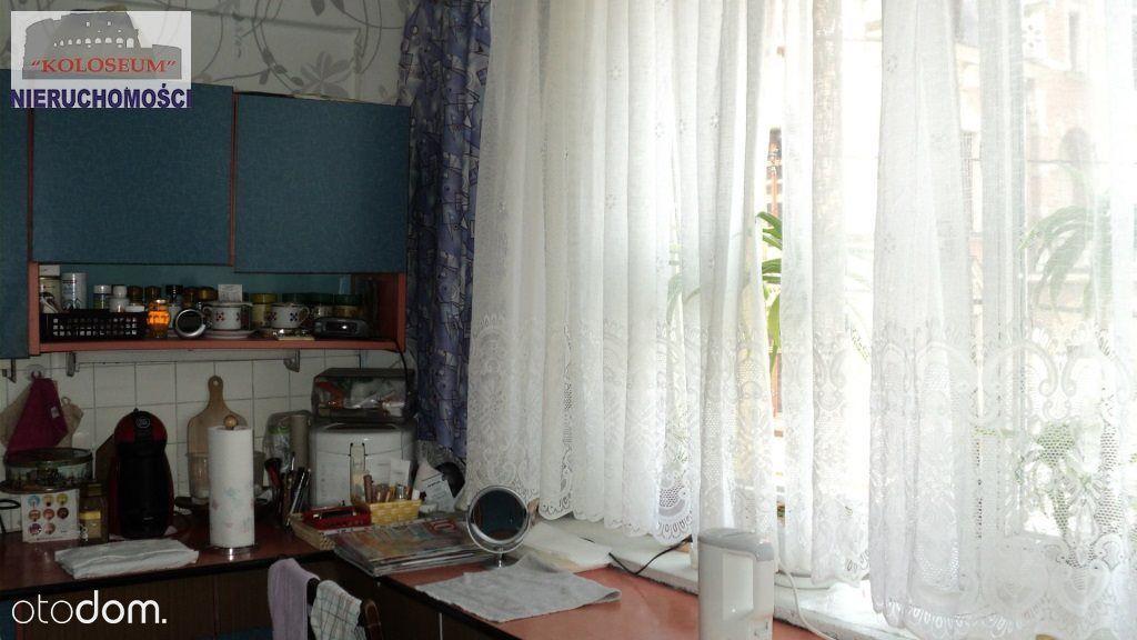 Mieszkanie na sprzedaż, Katowice, Śródmieście - Foto 7