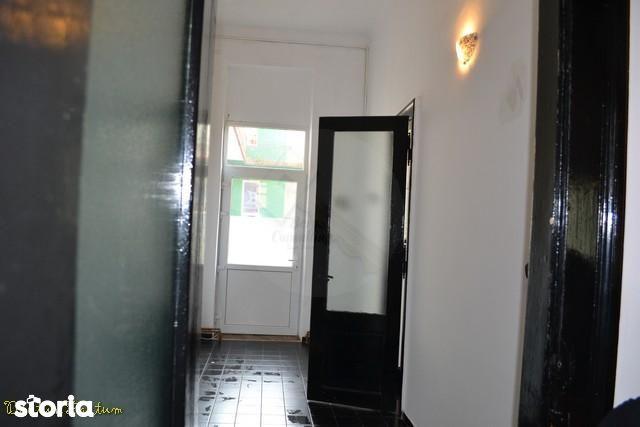 Apartament de vanzare, Timisoara, Timis, Dorobantilor - Foto 15