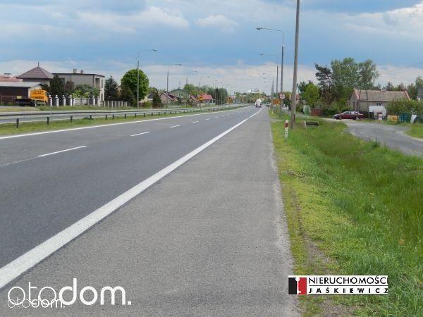Działka na sprzedaż, Jedlińsk, radomski, mazowieckie - Foto 5