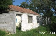 Casa de vanzare, Vulturesti, Vaslui - Foto 4