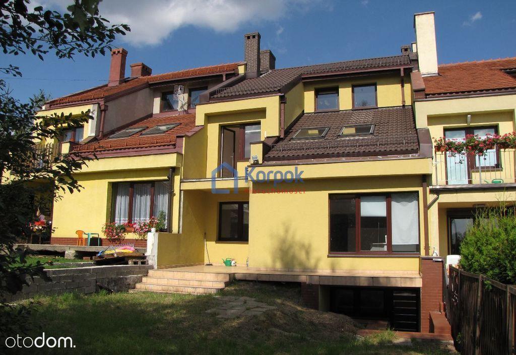 Dom na sprzedaż, Bytom, śląskie - Foto 1