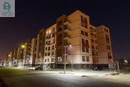Apartament de vanzare, București (judet), Sectorul 4 - Foto 14