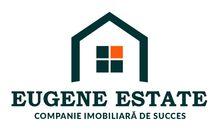 Aceasta apartament de vanzare este promovata de una dintre cele mai dinamice agentii imobiliare din Timisoara, Timis: Eugene Estate 5