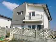 Casa de vanzare, Ilfov (judet), Berceni - Foto 6