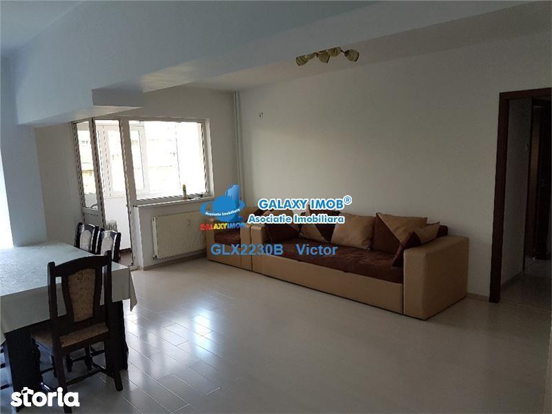 Apartament de inchiriat, Bucuresti, Sectorul 6, Lujerului - Foto 3