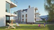 Mieszkanie na sprzedaż, Bielsko-Biała, Kamienica - Foto 8