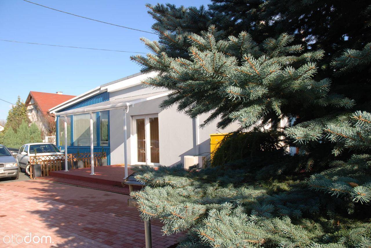 Lokal użytkowy na wynajem, Bodzanów, nyski, opolskie - Foto 4