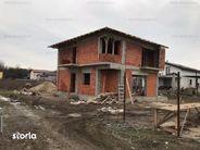Casa de vanzare, București (judet), Chitila - Foto 5