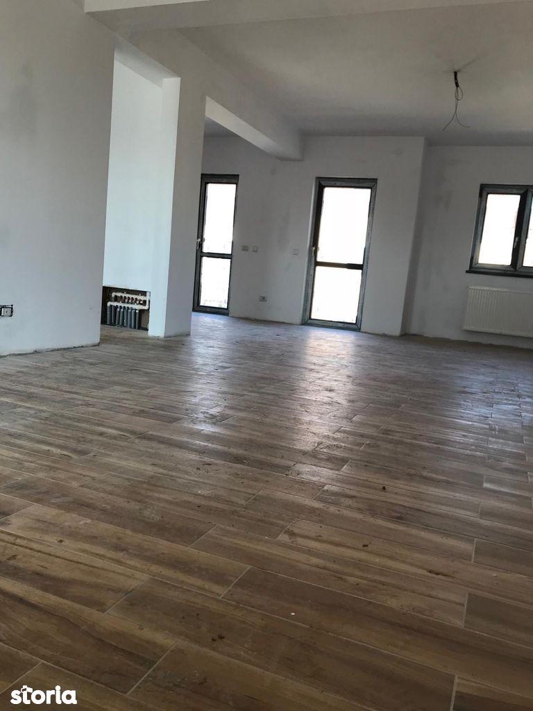Apartament de vanzare, Ilfov (judet), Strada Agricultorilor - Foto 3
