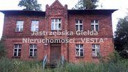 Dom na sprzedaż, Jastrzębie-Zdrój, Szeroka - Foto 1