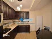 Apartament de inchiriat, Prahova (judet), Strada Sondelor - Foto 2