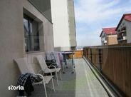 Apartament de vanzare, Cluj (judet), Aleea Gogu Constantinescu - Foto 11