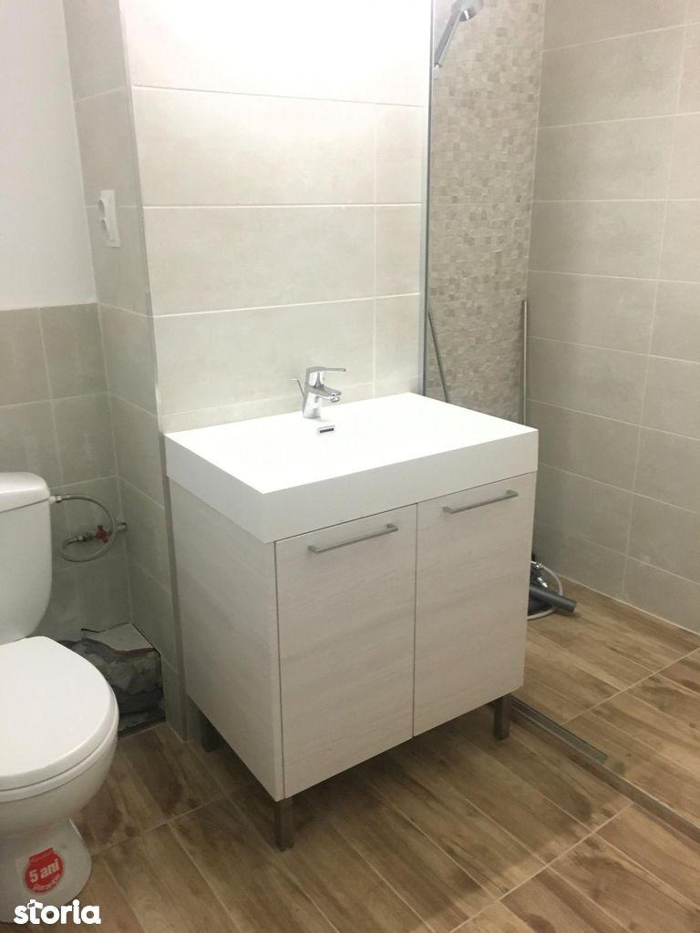 Apartament de inchiriat, Cluj (judet), Mănăștur - Foto 11