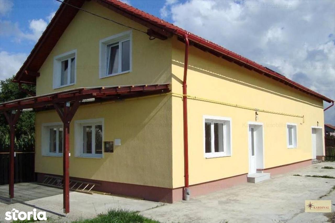 Casa de vanzare, Brașov (judet), Codlea - Foto 8