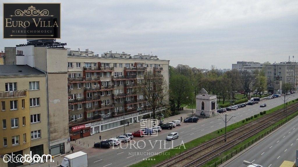 Lokal użytkowy na sprzedaż, Warszawa, Mokotów - Foto 1